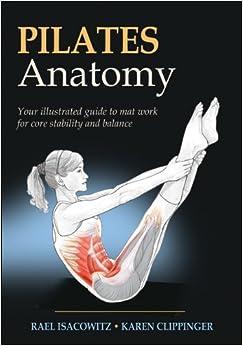 Teach yourself anatomy