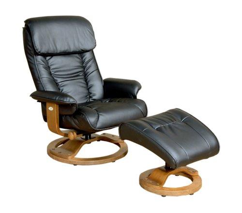 Cheap Ergonomic Reclining Chair Mac Motion Chairs Model 2 Piece Recliner Wit