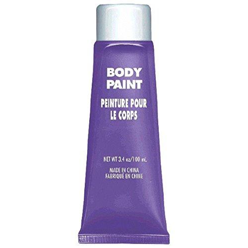 purple-body-paint-34-ounce