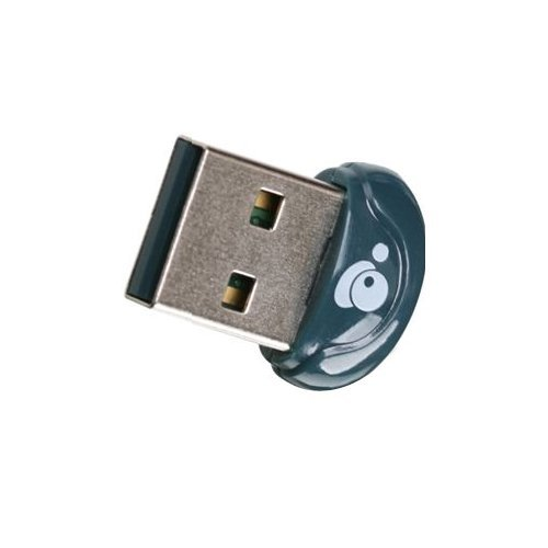 IOGEAR Bluetooth 4.0 USB Micro Adapter (GBU521)