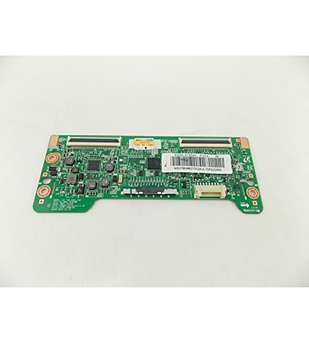 Samsung - Samsung UN46EH5000 T-Con Board BN96-27252A BN97-06998A BN41-01938B #V8923 - #V8923 (Samsung Tv Customer Service compare prices)