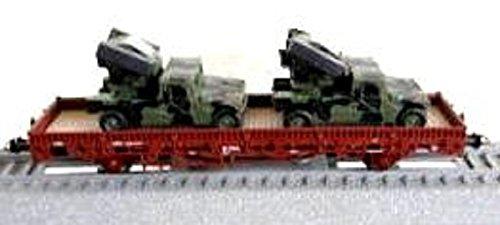 us-eisenbahnverladung-kbs-avenger-roco-00865