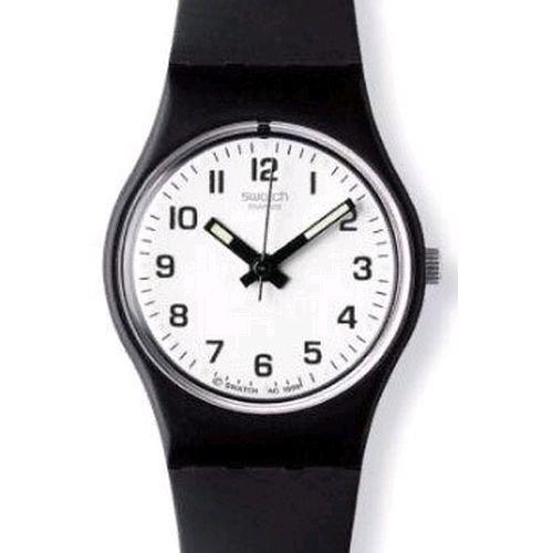 Swatch Ladies Watches LB153 - WW