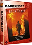 echange, troc Backdraft