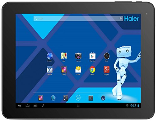 haier-pad-e803-4gb-tablets-full-size-tablet-ieee-80211n-android-slider-android-44-kit-kat