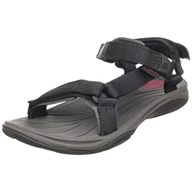 Buy Teva Women's Terra FI Lite Sandal and other Sport Sandals & Slides at cbsereview.ml Our wide selection is eligible for free shipping and free returns.