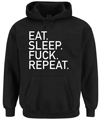 eat-sleep-fuck-repeat-hoodie-nero-xxl