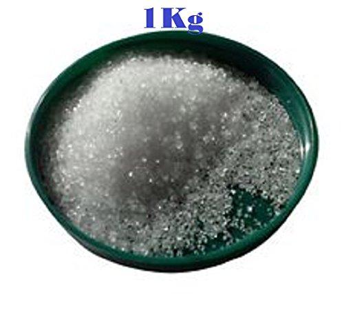1kg-allume-di-rocca-solfato-doppio-di-alluminio-e-potassio-dodecaidrato-additivo-per-gessi-indurente