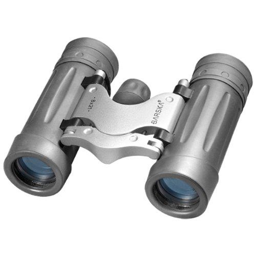 Barska Trend 8X21 Compact Binocular