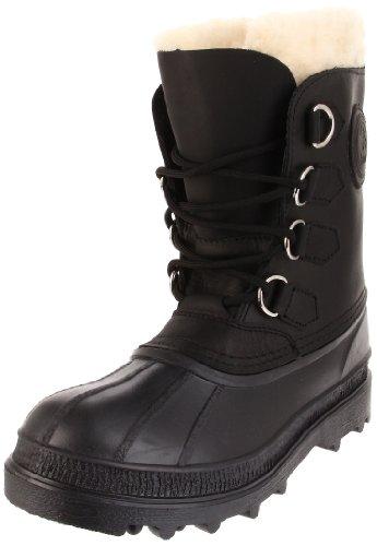 Kamik Womens Pearson2 Snow Boot