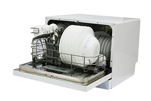 Countertop Dishwasher For Sale South Africa : Home Appliances Dishwashers Portable and Countertop Dishwashers Magic ...