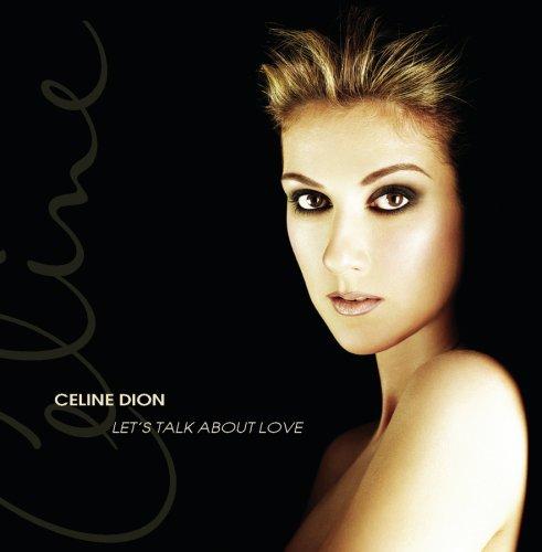Céline Dion - Celine Dion - the Colour of My - Zortam Music