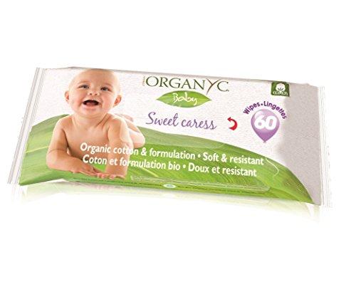 salviette-detergenti-baby-sweet-caress-60-pz-organyc