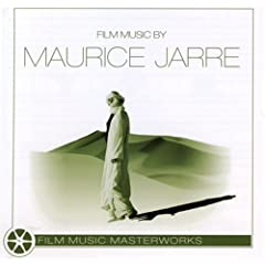 Film Music Masterworks
