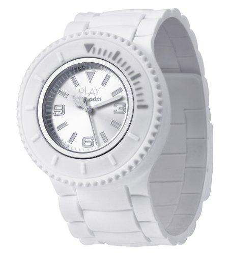 odm-pp001-02-orologio-unisex