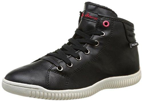 littlearth-prim-zapatillas-color-negro-talla-40