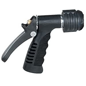 Hydro Nozzle Replacement for Foamer Pet Sprayer