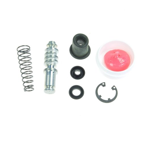 Tourmax 81600101 Brake Pump Repair Kit MSB-101