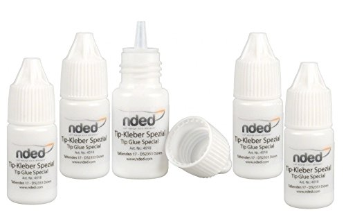 special-set-of-5-professional-glues-nded-false-nails-3-g