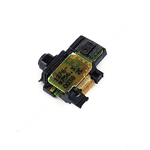 new-audio-jack-earphone-port-flex-cable-for-sony-xperia-z2-usa