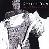 Steely Dan - Alive In America [Japan LTD CD] WPCR-78058 by Steely Dan [Music CD]
