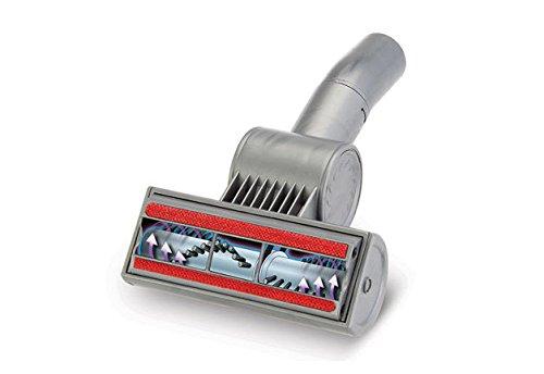 Genuine Shark Handheld Pet Hair Power Brush for NV350 # 137FFJ; For Models NV350, NV352, NV355, NV356E (Handheld Premium Pet Turbo Brush compare prices)