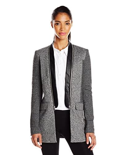 Kenneth Cole New York Women's Cosette Jacket