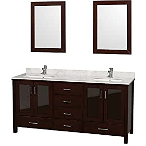 Innovative  Bathroom Vanities With Tops Bathroom Vanities Tops Eldiwaan Bathroom
