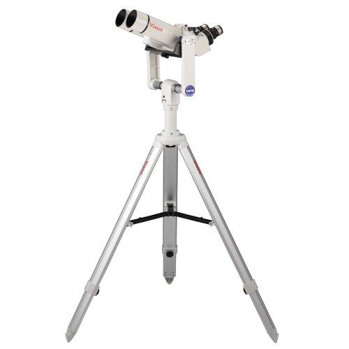 Vixen Bt81S-A Binocular Telescope 14304