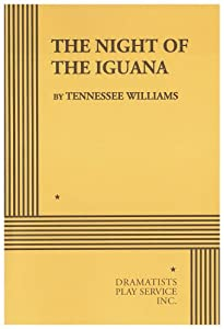 an introduction to the life and literature by tennessee williams Tennessee williams: orpheus of the american stage  he was brilliant and  prolific, breathing life and passion into such memorable.