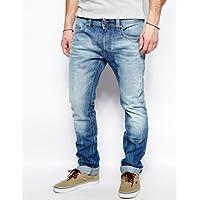 エイソス Diesel Jeans Thavar 並行輸入品