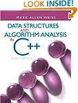 Data Structures & Algorithm Analysis...
