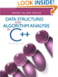 Data Structures and Algorithm Analysi...