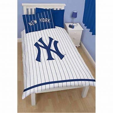 major-league-new-york-yankees-singolo-comforter-cover-set