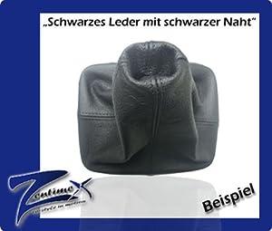 Audi a2 bremsen
