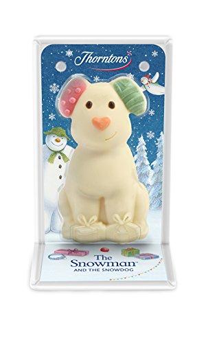 thorntons-snowdog-model-white-chocolate-60-g-pack-of-6