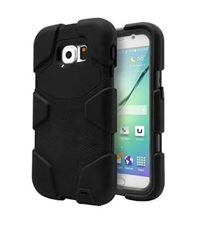 Unotec Funda Armor Plus Samsung Galaxy S6
