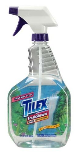 tilex-fresh-shower-daily-shower-cleaner-set-of-9-by-clorox