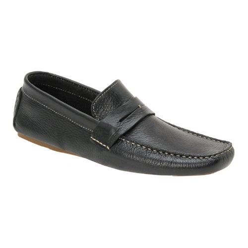 ALDO Woodring - Clearance Men Loafers