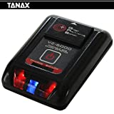 �^�i�b�N�X(TANAX) VZ-6000 �I�[�g�o�C�pGPS���[�_�[�T�m�@ VZ-6000