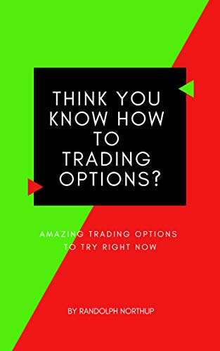 Newly Free Investing Kindle Book Lists for 2019-03-24
