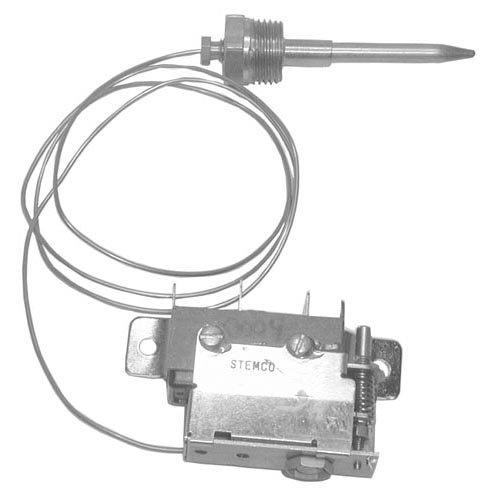 Commercial Dishwashing Equipment