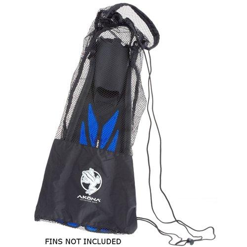 akona-mesh-snorkel-bag