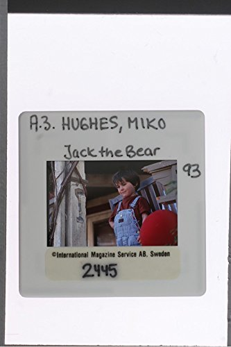 slides-photo-of-a-scene-from-the-film-jack-the-bear-casting-by-miko-hughes-1993