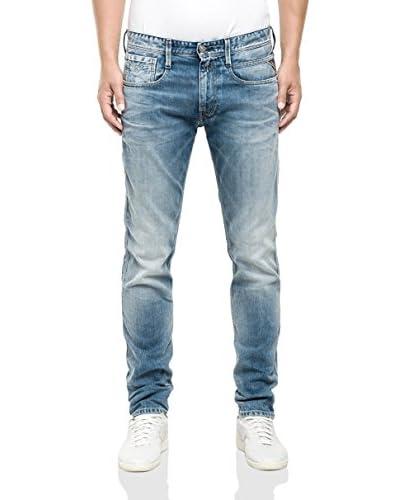 Replay Jeans denim