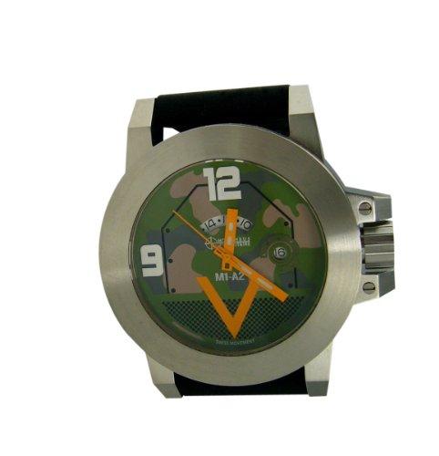 military-watch-m1a2-abrams-inox-camo-w-euro-orologio-da-donna