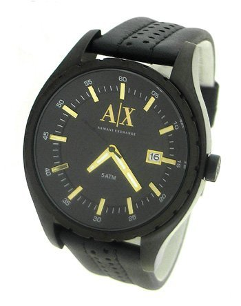 Armani Exchange AX1091 Mens Watch