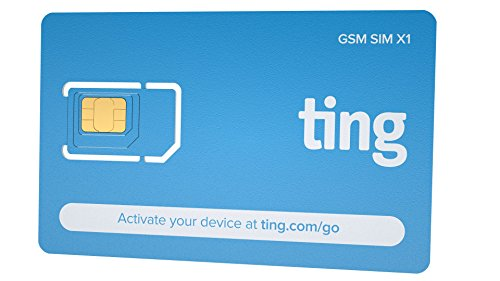 ting-gsm-sim-card-no-contract-universal-sim-nationwide-coverage-only-pay-for-what-you-use