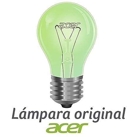 Acer MC. jm911.001Lampe de projecteur 220W