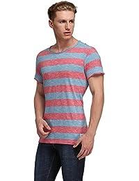 Kotty Mens Short Sleeve T-Shirt